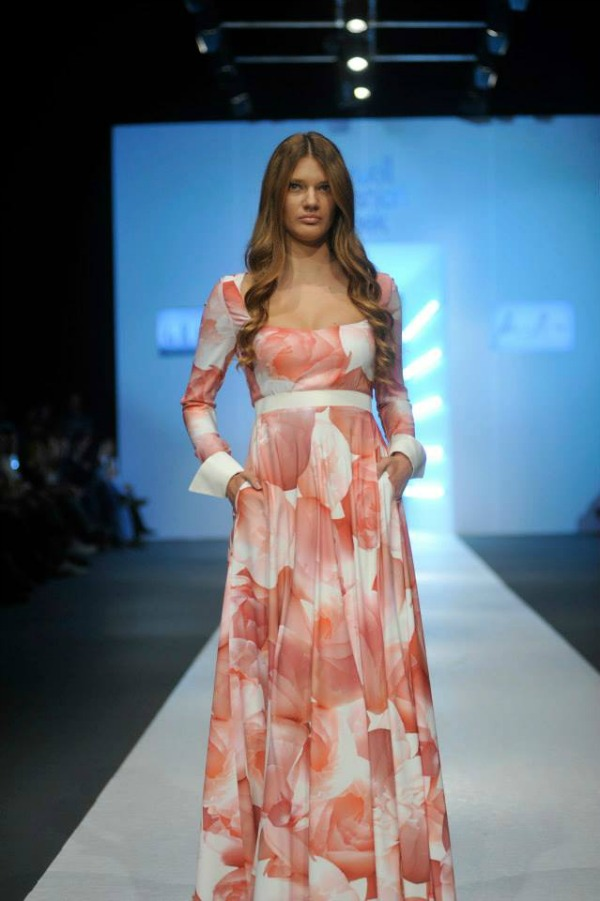 Mihano Momosa 5 34. Perwoll Fashion Week: Mihano Momosa