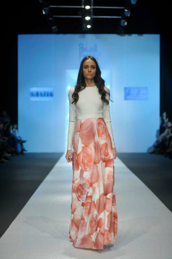 Mihano Momosa 6 34. Perwoll Fashion Week: Mihano Momosa