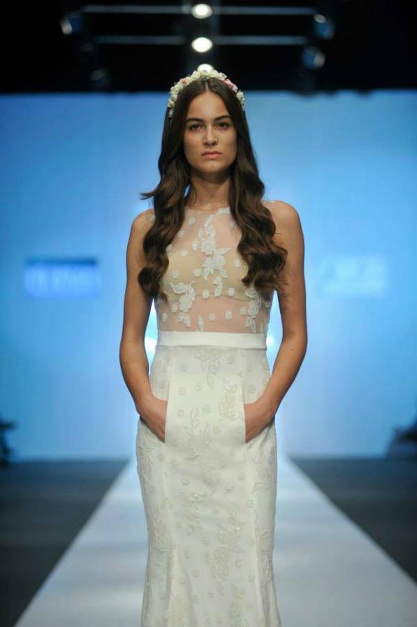 Mihano Momosa 7 34. Perwoll Fashion Week: Mihano Momosa