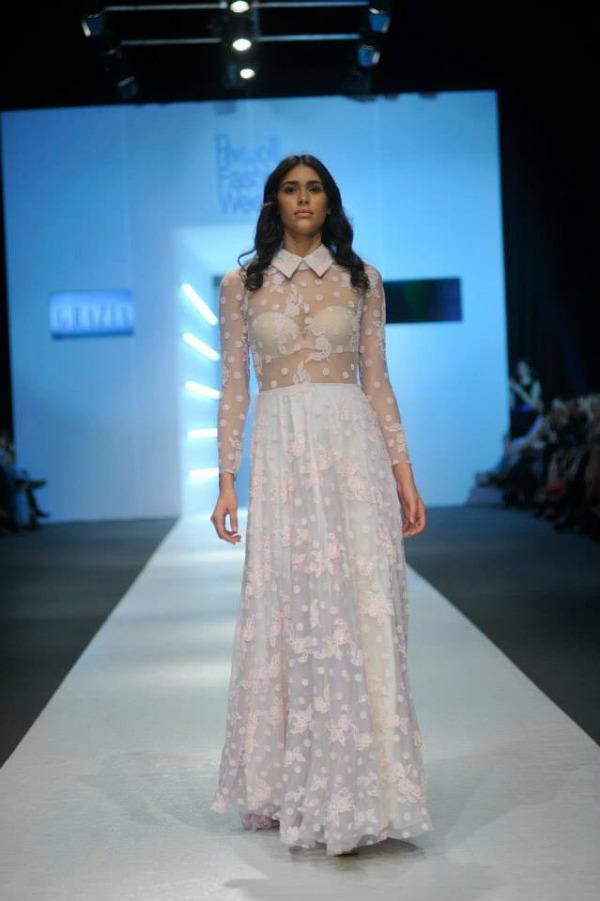 Mihano Momosa 8 34. Perwoll Fashion Week: Mihano Momosa