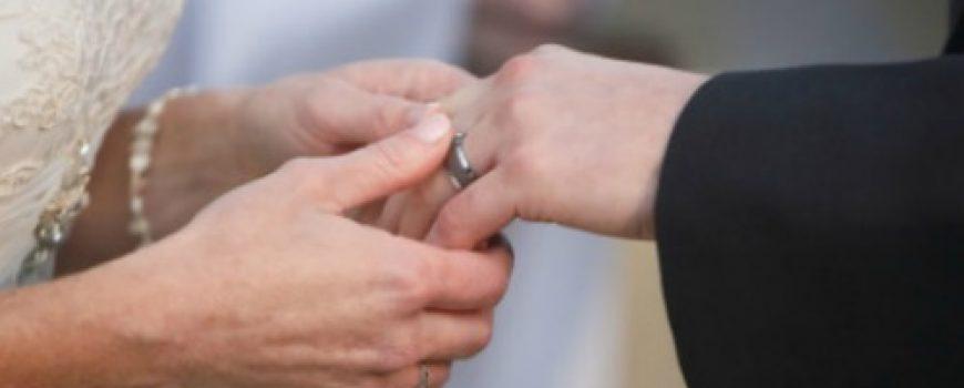 Muškarci koje treba da izbegavate ako ste spremne za brak