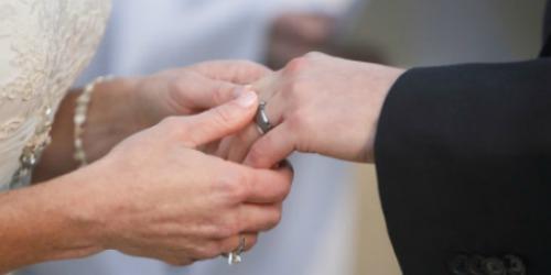 Muskarci koje treba da izbegavate ako ste spremne za brak Da li je monogamija najveći mit?