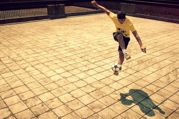 OllyBurn 1306 Nikon 0376 2 Fotografisanje uličnih sportova
