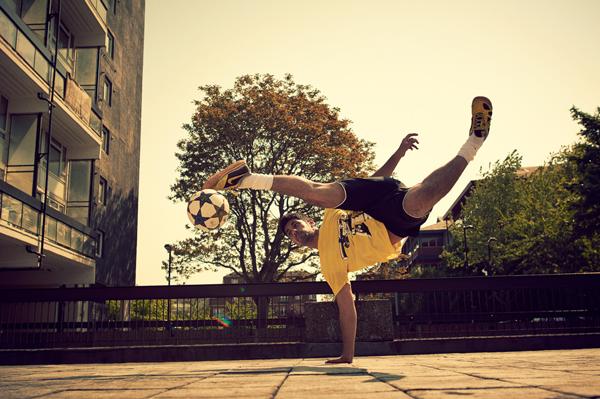 OllyBurn 1306 Nikon 0628 2 Fotografisanje uličnih sportova