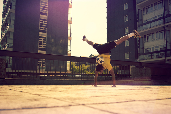 OllyBurn 1306 Nikon 0665 2 Fotografisanje uličnih sportova