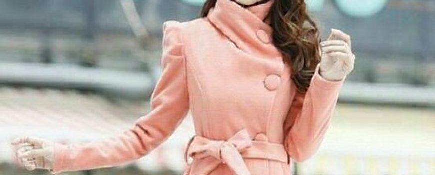 Prelepi kaputi koji će se nositi ove jeseni