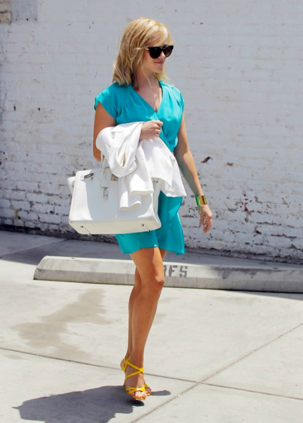 Reese Witherspoon 9 Sve torbe: Reese Witherspoon