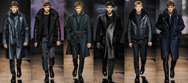 Salvatore Ferragamo Tajna mode: On po meri Nje (2. deo)