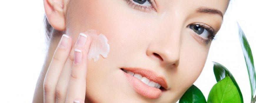 Saveti za pravilno čišćenje lica