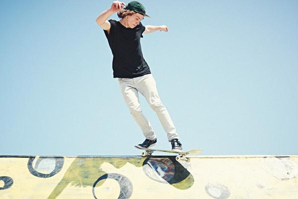 Tom Van Shelven Skateboarding 4th shot FINAL 2 Fotografisanje uličnih sportova