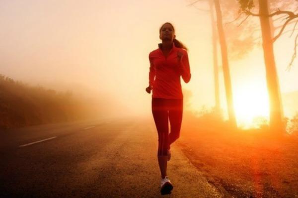 Trening za tvoj oblik tela 1 Trening za tvoj oblik tela