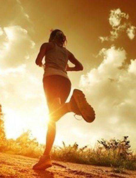 Trening za tvoj oblik tela
