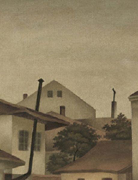 Izložba: Zograf, društvo umetnika