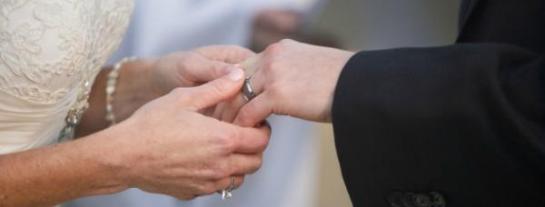 Vencanje Muškarci koje treba da izbegavate ako ste spremne za brak