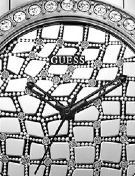 Wannabe Shopping predlog: Sat Guess