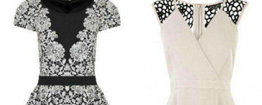 Wannabe Bride: Stajling za zimsko venčanje