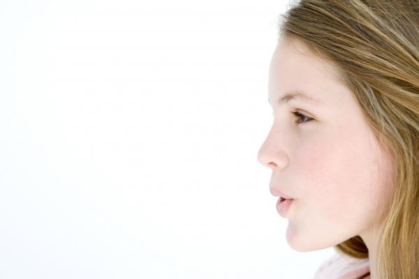 apprendre a respirer Opusti se i diši duboko