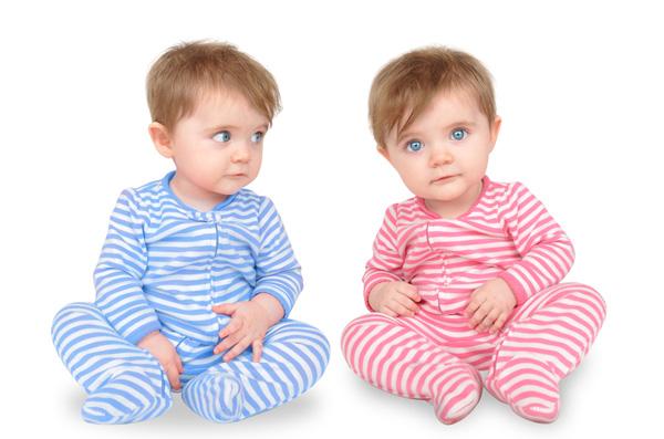 bioblogija blizanci Bio(b)logija: Bebe iz epruvete
