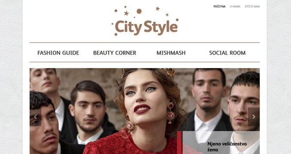 blog City Style Delta City lansirao blog City Style