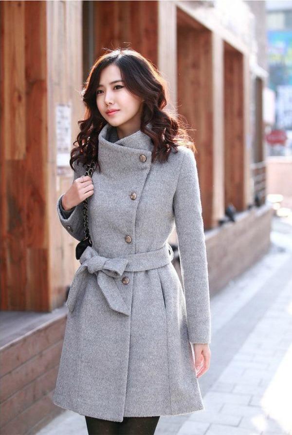 c9c6f0c473daa85929273635fb7306e1 Prelepi kaputi koji će se nositi ove jeseni