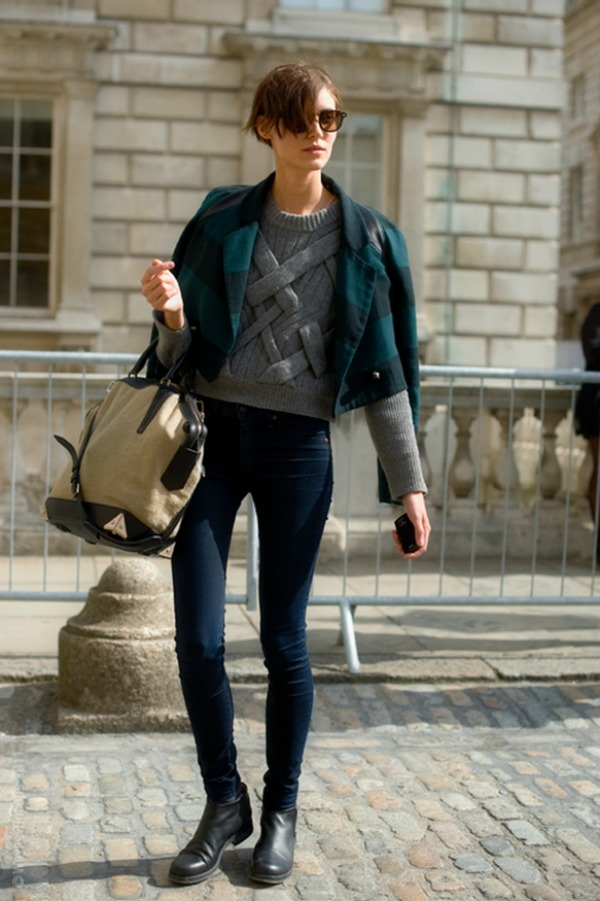 chelsea cizme Trendi čizme za zimu 2013/2014.