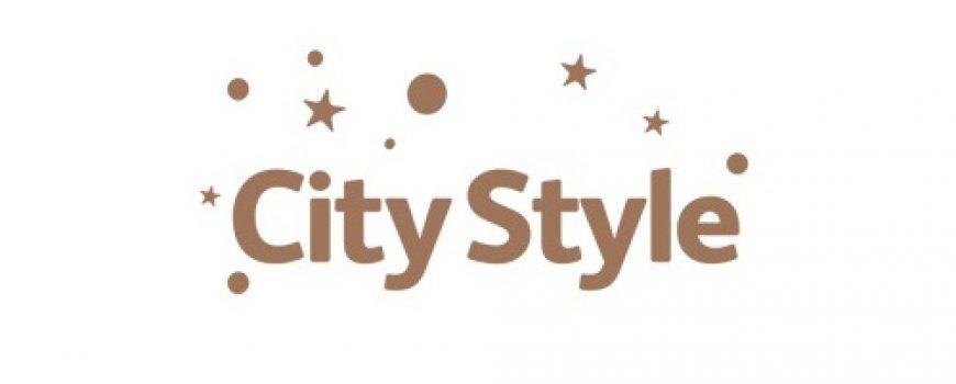 "Delta City lansirao blog ""City Style"""