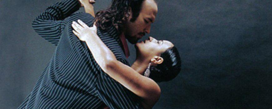 10. Beogradski Tango festival
