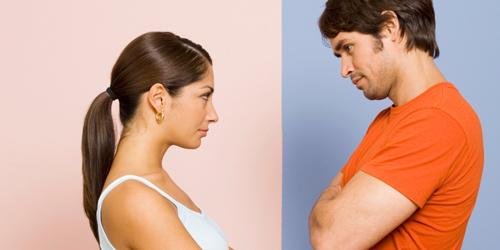 godine nisu važne ljubavna veza stariji muškarac romansa net Kako matirati vezu u par poteza