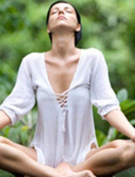 Alternativa, put kojim se sve češće ide: Da li postoji aura?
