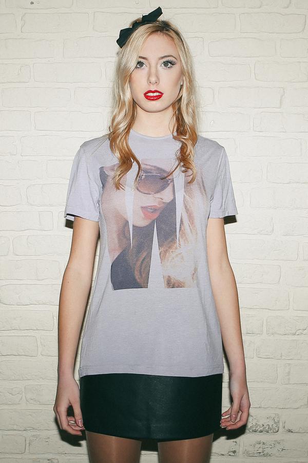 img 0257 Wannabe Collection vam predstavlja: Majica