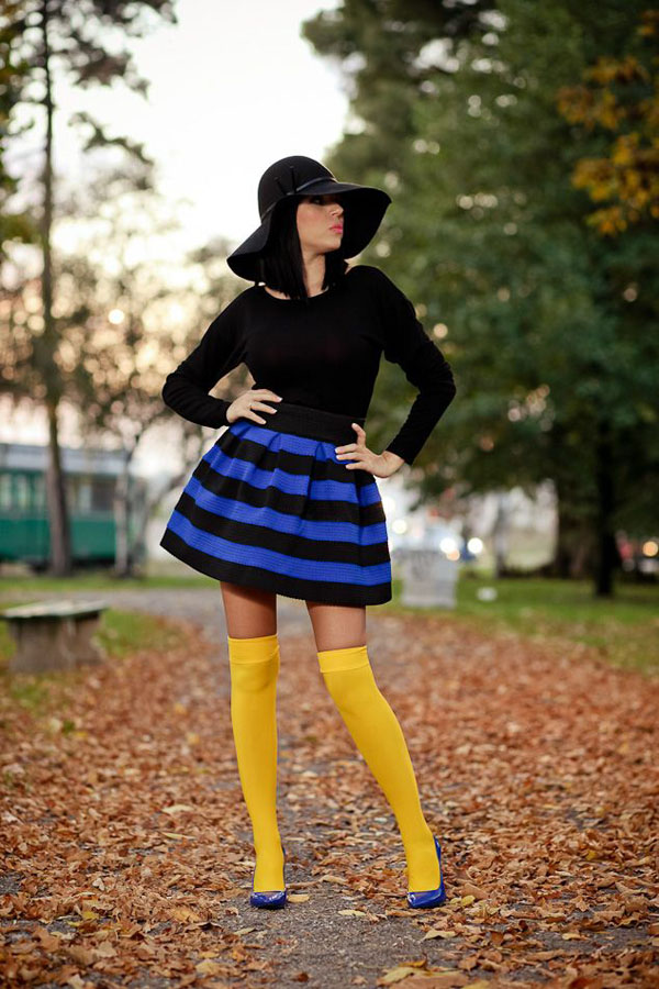 img 2980 Fashion Paradajz: Modna jesen