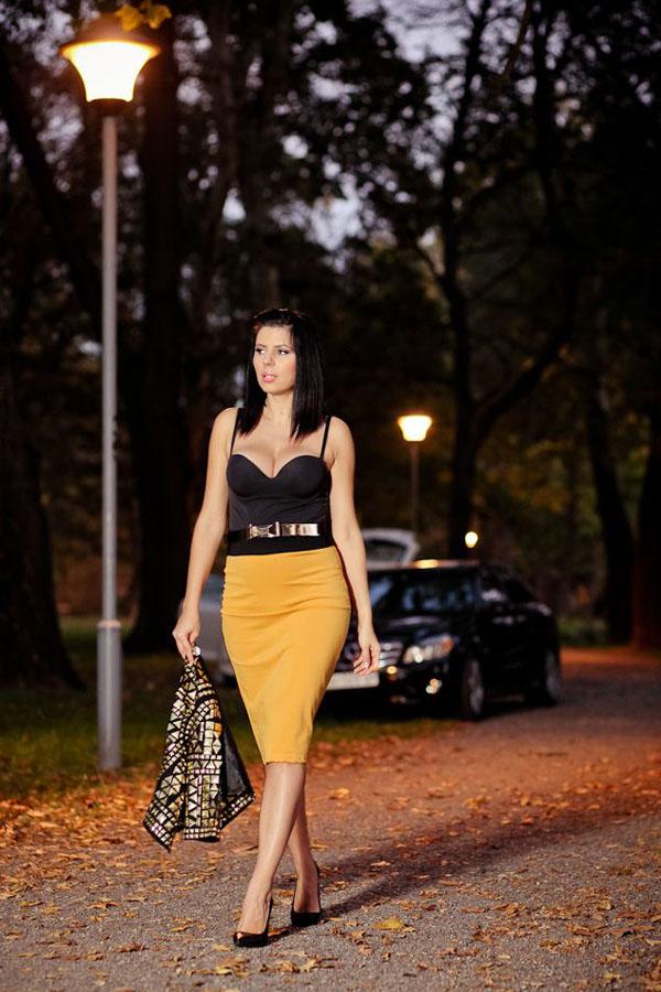 img 2986 Fashion Paradajz: Modna jesen