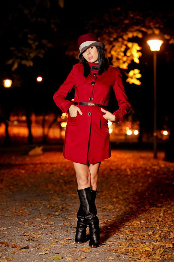 img 2988 Fashion Paradajz: Modna jesen