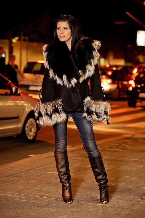 img 2992 Fashion Paradajz: Modna jesen