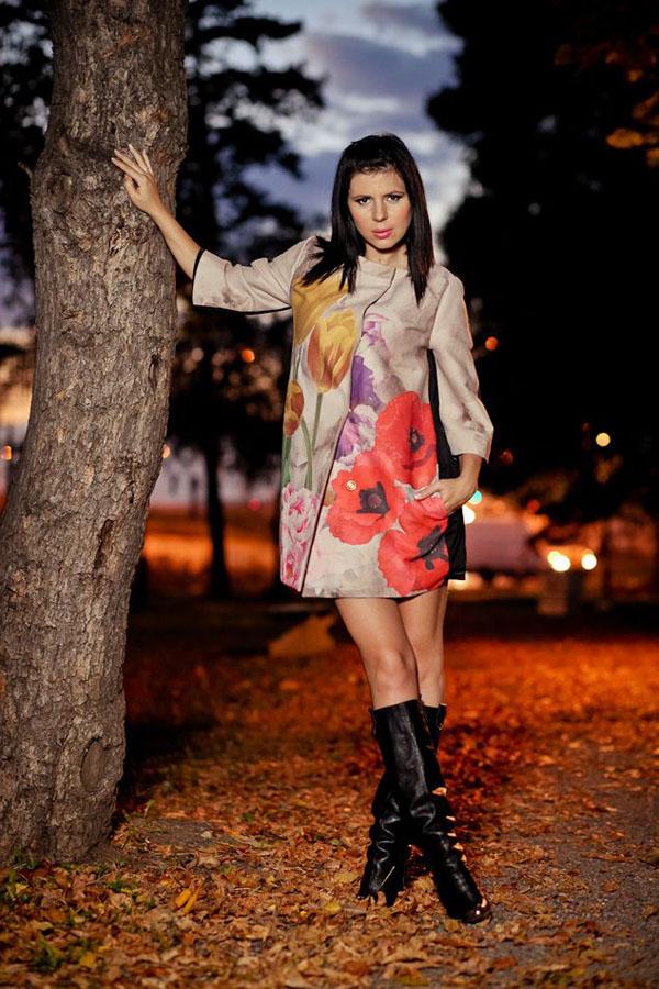 img 2999 Fashion Paradajz: Modna jesen