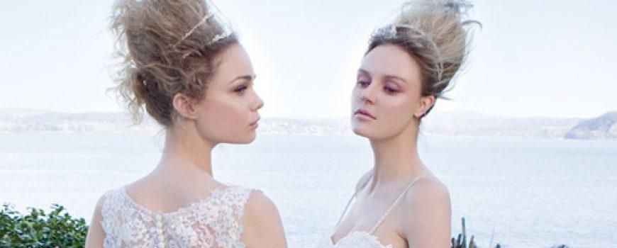 Wannabe Bride: Jillian – Romantika na dohvat ruke