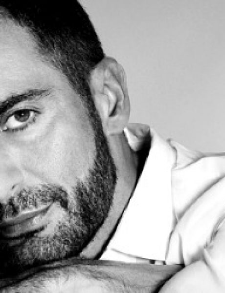 Ekskluzivno: Marc Jacobs napušta Louis Vuitton