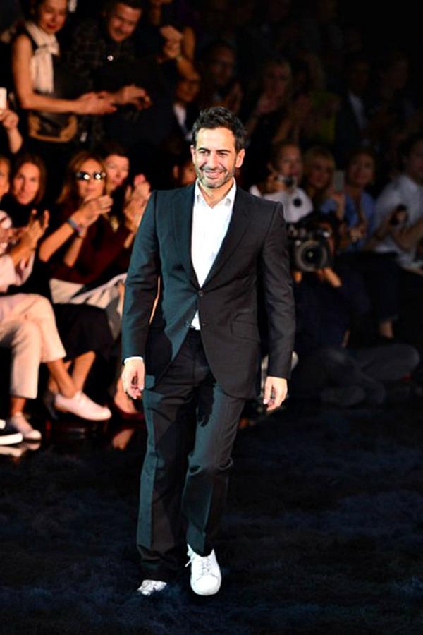 slika22.jpg2 Ekskluzivno: Marc Jacobs napušta Louis Vuitton