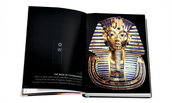 """slika23.jpg3 Čarobni svet knjiga: """"Egipat u doba faraona, knjiga igre"""""""