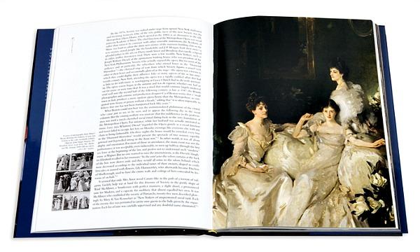 """slika24.jpg4 Čarobni svet knjiga: """"Visoko društvo"""""""