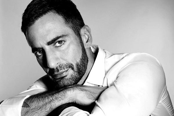 slika32.jpg2 Ekskluzivno: Marc Jacobs napušta Louis Vuitton