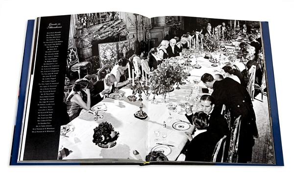 """slika44.jpg4 Čarobni svet knjiga: """"Visoko društvo"""""""