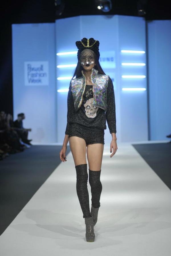 styler3 34. Perwoll Fashion Week: Zona 45