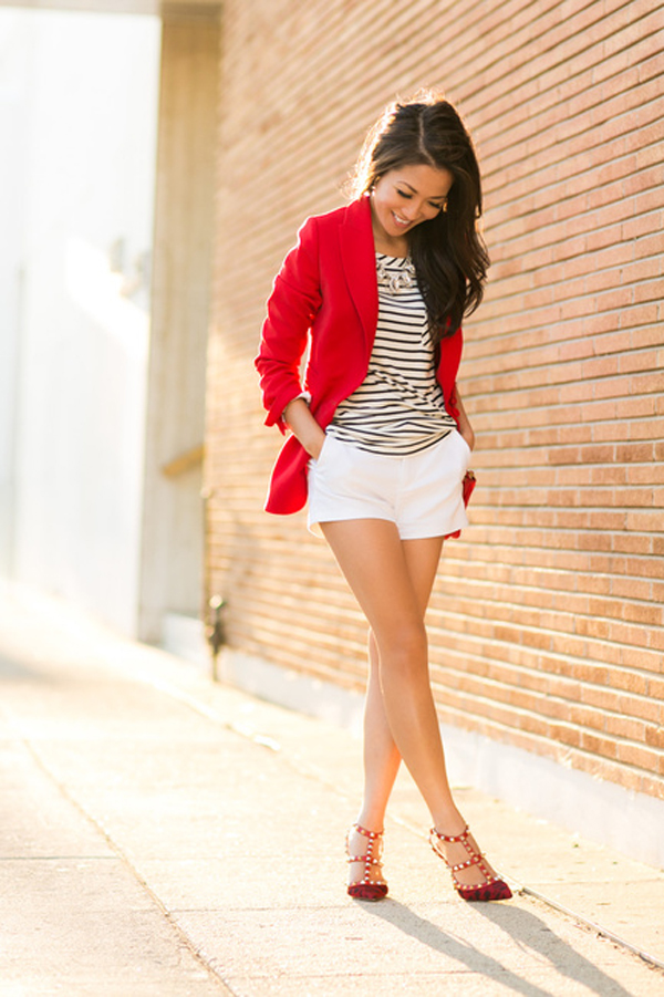 vendi nguyen Fashion Bloggers Must Have: Cipele Valentino