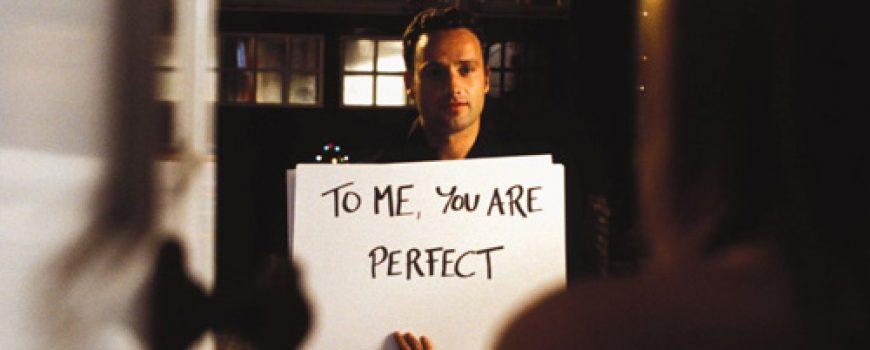 """Deset stvari koje niste znali o filmu """"Love Actually"""""""