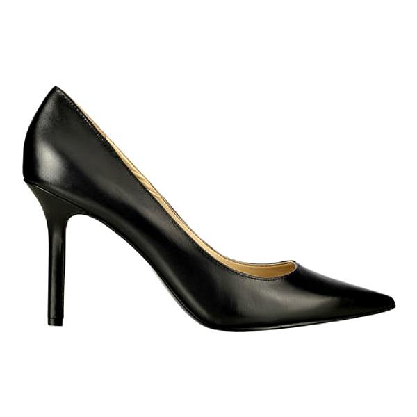 01 Cipele Ovan Šik cipele za svaki horoskopski znak (1. deo)