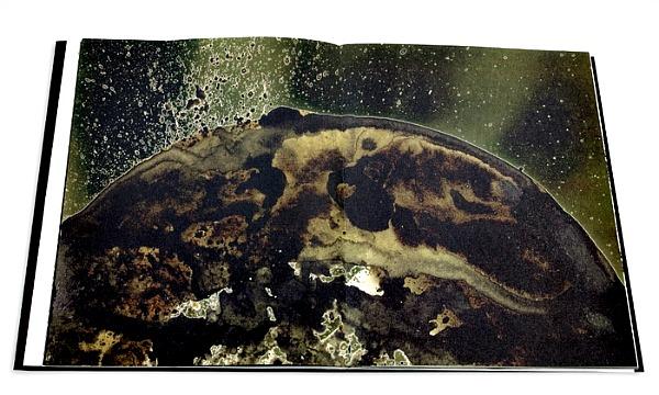 """02 Knjiga Planete Čarobni svet knjiga: """"Planete"""""""
