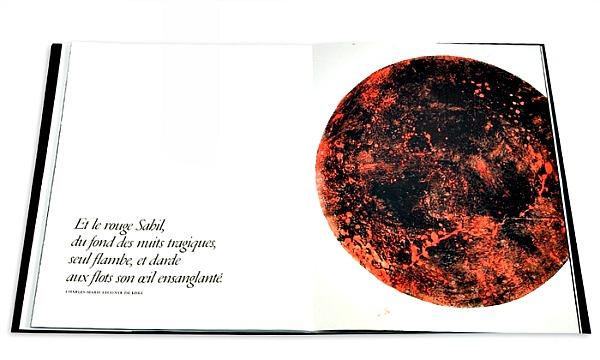 """03 Knjiga Planete Čarobni svet knjiga: """"Planete"""""""