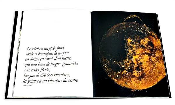 """05 Knjiga Planete Čarobni svet knjiga: """"Planete"""""""