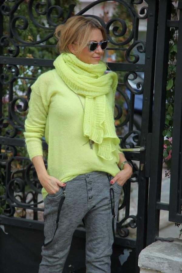 1012704 672057932811845 943345774 n Fashion House modni predlozi: Sa stilom u novembru